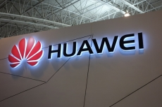 Huawei developing Windows 10 hybrids