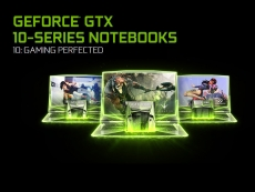 Nvidia rolls out new Geforce 372.54 WHQL drivers