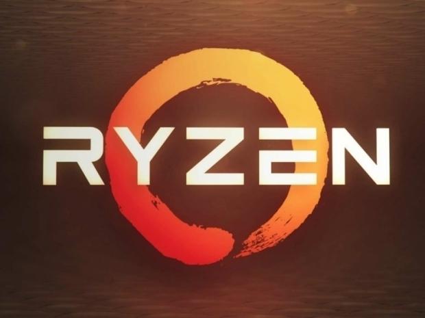 AMD unveils more Ryzen with Radeon Vega APU details
