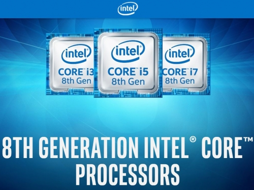 Intel CPU packaging confirms 300-series requirement
