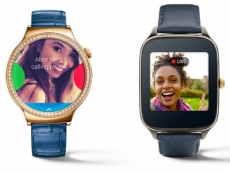 Snapdragon Wear 2100 is the new smartwatch SoC