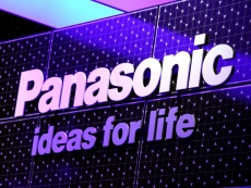 Panasonic comes up with an OLED alternative
