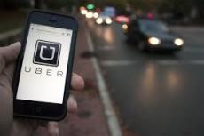 Uber paid off hacker using bug bounty programme