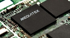 MediaTek wants to buy Richtek