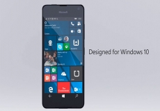 Microsoft slashes Lumia prices in UK