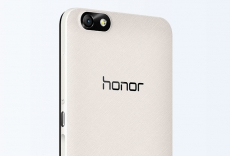 Conrad sells Huawei Honor 4X for €109