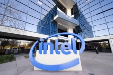 Intel's exascale computing gets boost