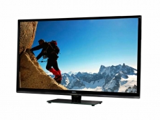 Newegg selling 39-inch 4K Ultra HDTV for $299