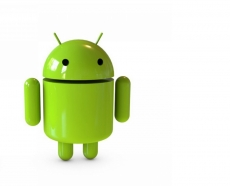NSA wanted to hijack the Android store