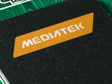Mediatek might have won low-end Samsung orders