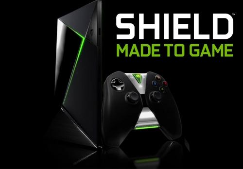 Nvidia pulls Android 6.0 Shield upgrade