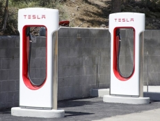 Tesla to begin phasing out free Supercharging worldwide