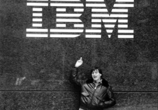 IBM is the most innovative company