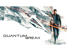 Quantum Break coming to Steam in September