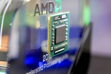 More poor results from AMD