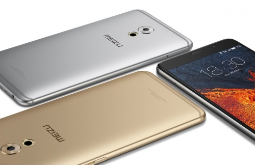 Meizu aims to fill Note 7 void