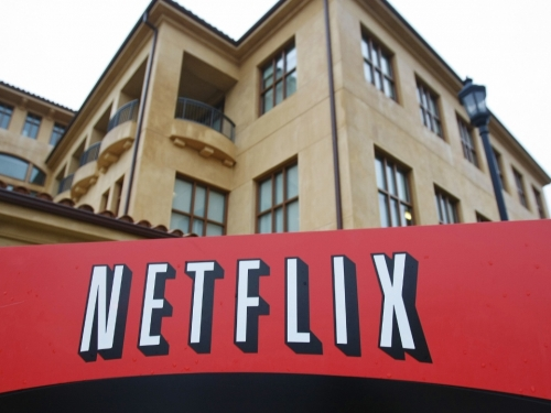 "Netflix to raise ""grandfathered"" plan prices after Q4 earnings"