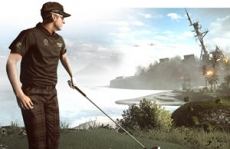 Has EA delayed PGA Tour?