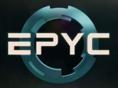 EPYC evokes a massive interest