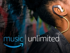 Amazon re-launches Prime Music at lower price