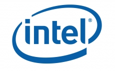 Intel helps partners launch 'SoFIA'-based tablets