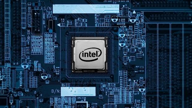 Purism switches off despised Intel management engine