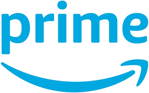Why I canceled my Amazon Prime