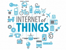 IoT industry leaders announce open source standard group