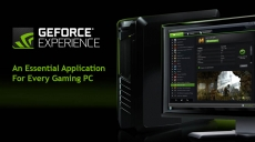 Nvidia unveils new Geforce Experience features at Editor's Day
