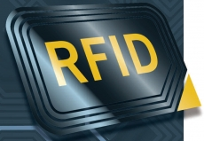 "MIT claims to have developed ""unhackable"" RFID chip"