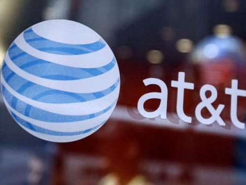 AT&T announces DirecTV Now streaming packages