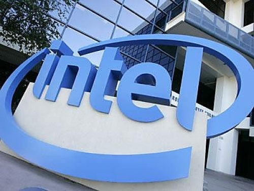 Intel rumoured to want Recon