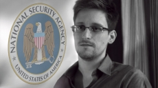 Assange grassed Snowden to the NSA