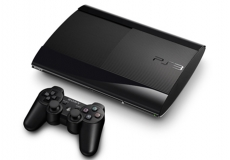 Sony pays out in PS3 Linux fiasco