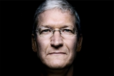Tim Cook is better than Steve Jobs