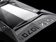 Nvidia partners working around GTX 1070 Ti factory-overclock ban