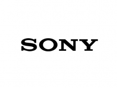 Sony files patent for eyeball camera lens
