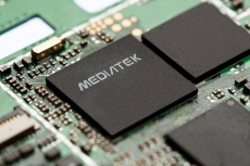 MediaTek plans Indian expansion
