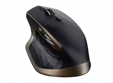 Logitech launches new MX Master mouse