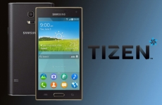 Tizen is a hacker's dream