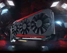 AMD partners release their Radeon 300 cards