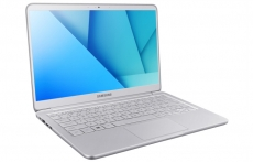 Samsung flogs 100,000 Notebook 9s