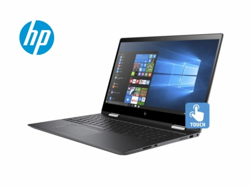 HP's Envy x360 15z with Mobile Ryzen drops to $629.99