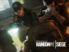 Rainbow Six Siege slated for October 13