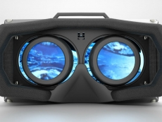 2015 is all about 4K and VR