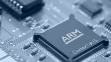 ARM announces new Cortex-A35