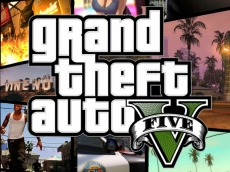 45+ million sold for GTA 5