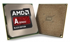 AMD talks about new A-series desktop pricing