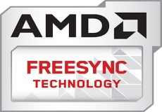 AMD FreeSync reviewed