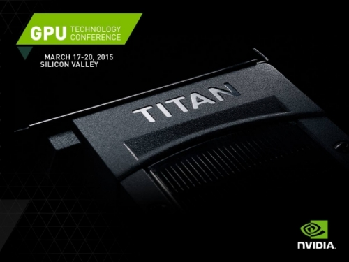 Nvidia GP102 Titan coming soon